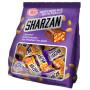 Цукерки «Sharzan»