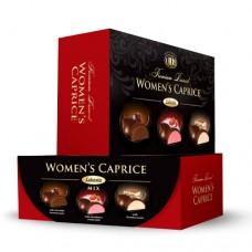 «Lukasia «Women's caprice» MIX