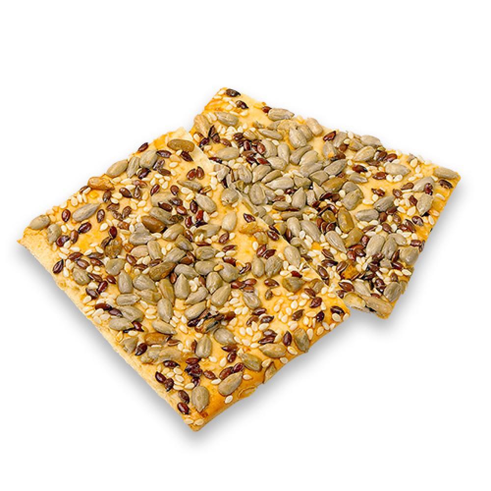 Печиво «Зернове»